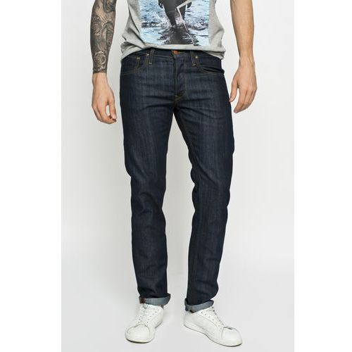 Lee - jeansy daren rinse