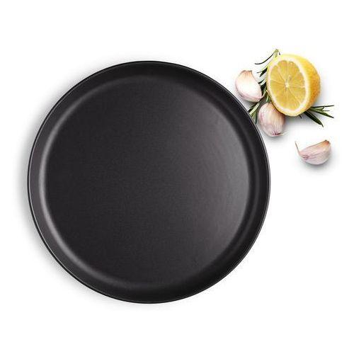 Talerz płaski Nordic Kitchen 25 cm, 502794