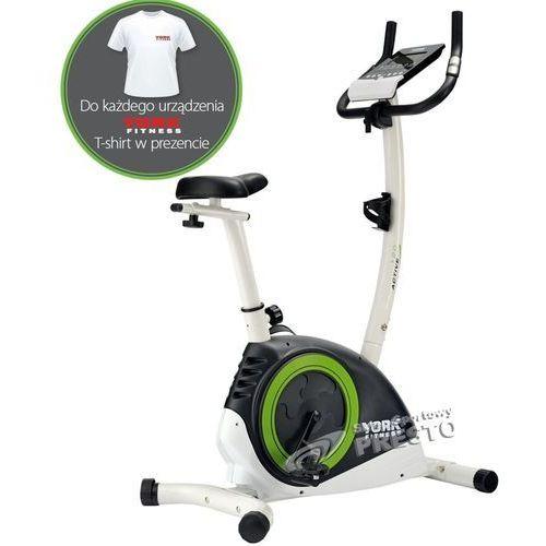 York Fitness C120 - OKAZJE