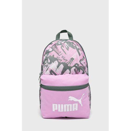 - plecak marki Puma