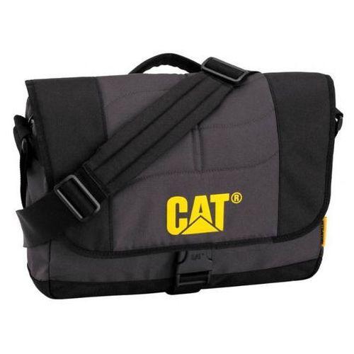 "Cat caine 15,6"" (szary) (5711013019150)"