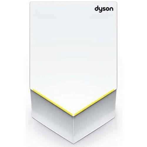 Suszarka do rąk 1600 W Dyson Airblade AB12 V White plastik biały, 307169-01