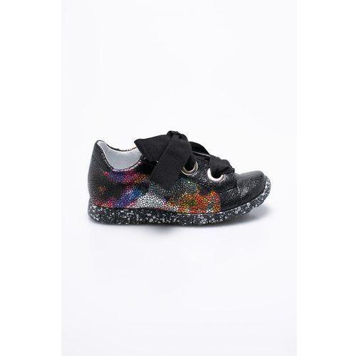 Kornecki - buty dziecięce