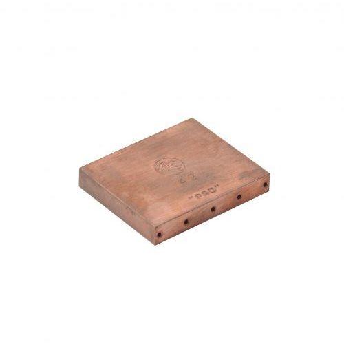 pro tungsten sustain block 42 mm bloczek sustain do mostka marki Floyd rose