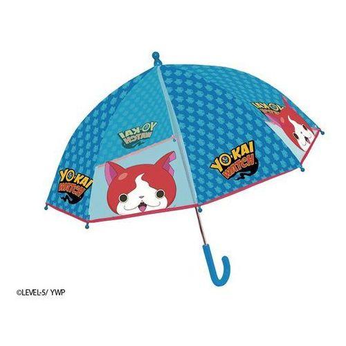 Parasol yo-kai watch marki Perletti