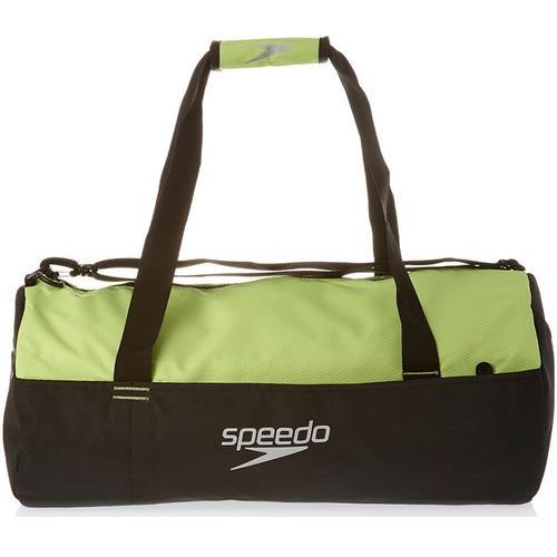 1022eed41c1f3 Sport i hobby Producent: Roxy, Producent: Speedo, ceny, opinie ...
