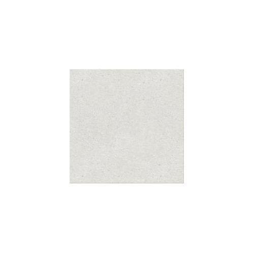 Płytka gresowa magic stone grey 59,3 x 59,3 (gres) op449-006-1 marki Opoczno
