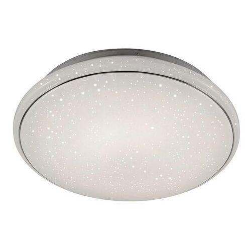 Jupiter lampa sufitowa LED gwieździste niebo 60 cm