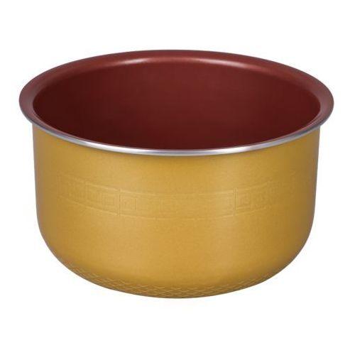 Misa ceramiczna REDMOND RB-C422-E do multicookera, kup u jednego z partnerów