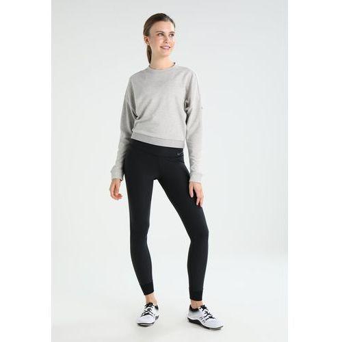 Nike Performance DRY CREW Bluza cobblestone , NIKE