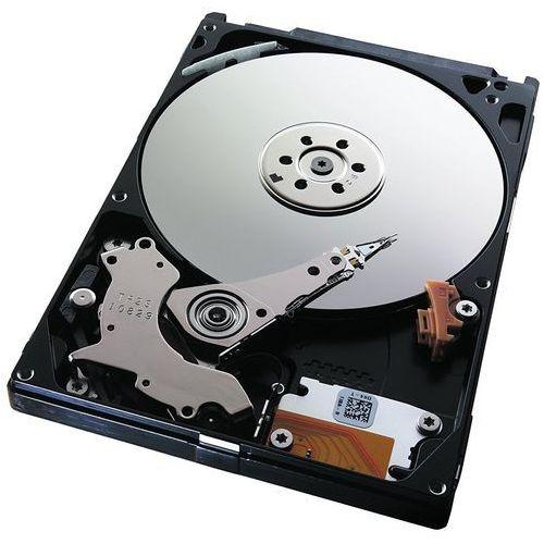 game drive 2tb dla playstation stbd2000103 - produkt w magazynie - szybka wysyłka! marki Seagate