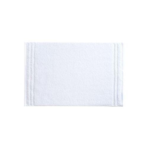 Ręcznik vienna 30 x 50 cm biały marki Vossen