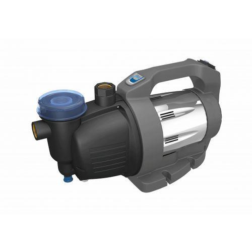 Oase pompa powierzchniowa ProMax Garden Automatic 3500 (4010052431253)