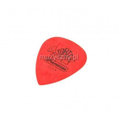 Dunlop  462r tortex iii kostka gitarowa 0.50mm