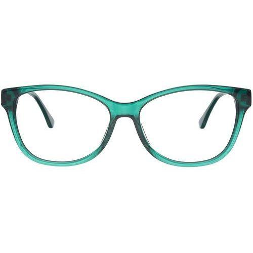 Moretti SR 1616 c3 Okulary korekcyjne + Darmowa Dostawa i Zwrot