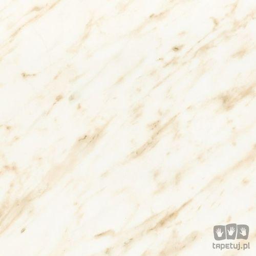 Okleina meblowa carrara 90cm 200-5358 marki D-c-fix