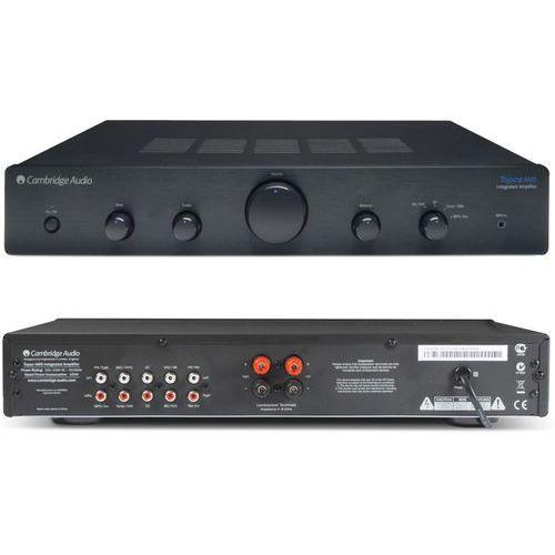 Cambridge Audio Topaz AM5 (5055300405531)