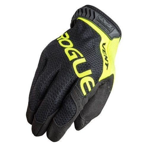 Rogue Mechanix Vented Gloves 2.0 Rękawice Treningowe