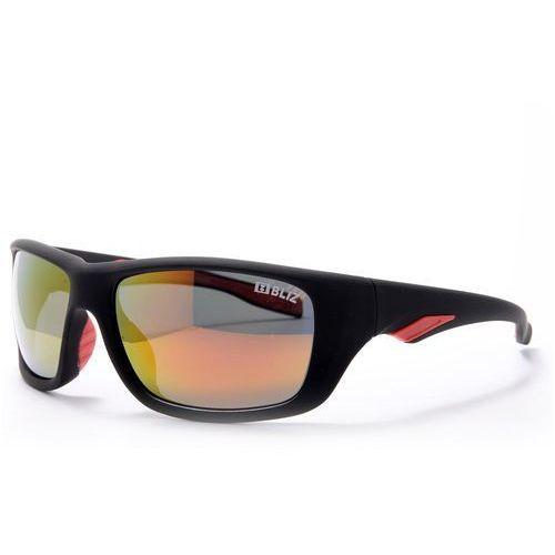 Okulary przeciwsłoneczne polarized b baldwin marki Bliz