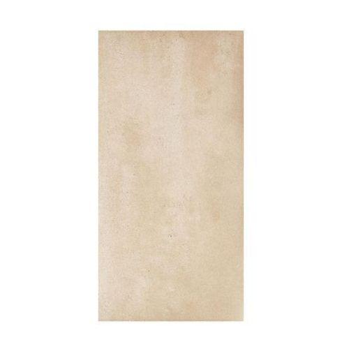 Artens Gres szkliwiony esah beige 29.8 x 59.8