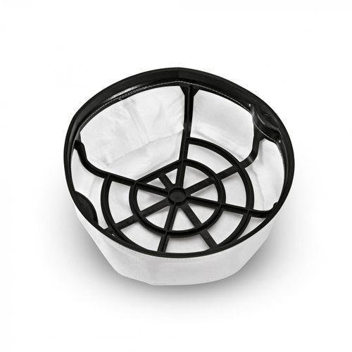 Karcher  filtr koszykowy