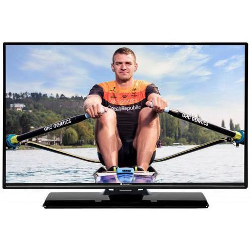 TV LED Gogen TVF 40P525