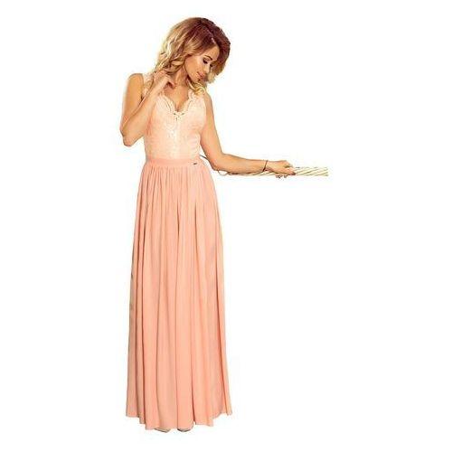 32a4965c Suknie i sukienki Rodzaj: ołówkowa, Rodzaj: wieczorowa, Wzór ...