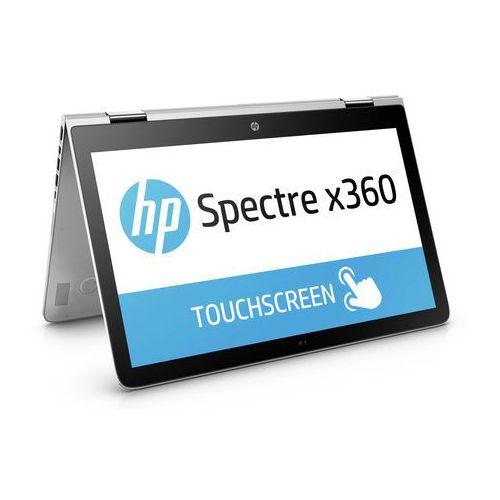 HP Spectre W6X87EA