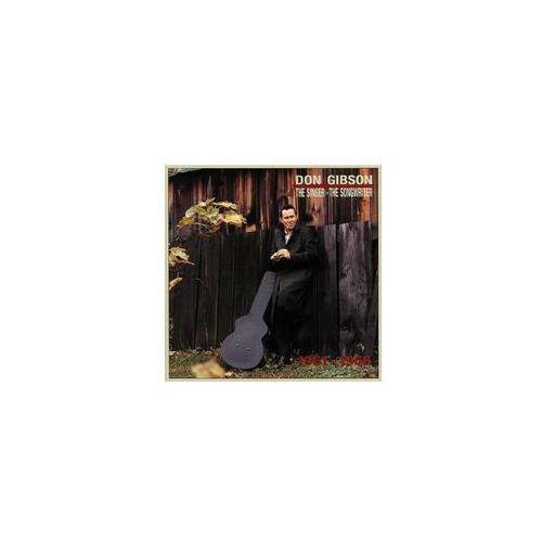 Bear family records Singer - songwriter '61 - 66 (4000127156648)