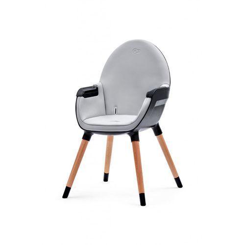 Krzesełko do karmienia fini 5y36li marki Kinderkraft