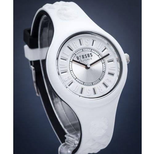 Versace VSPOQ2118