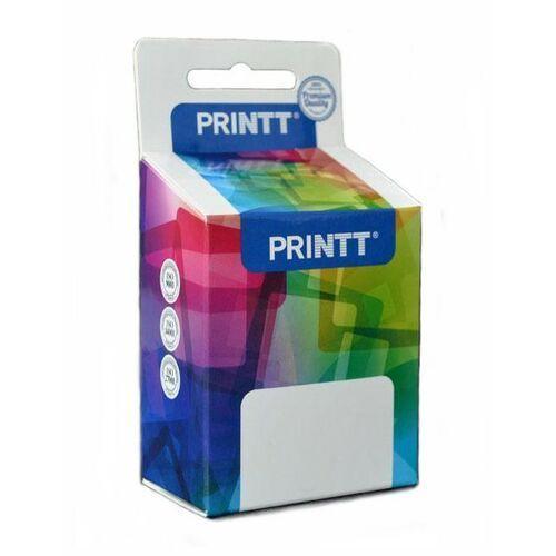 Ntt system Tusz printt do brother nab223c (lc223c) cyan 11 ml