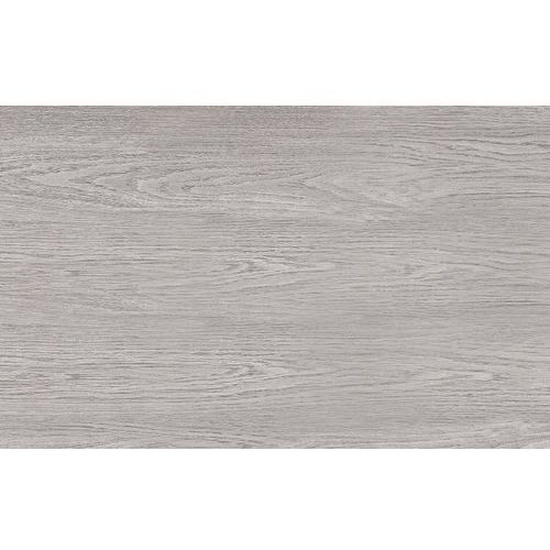 Ceramika color Lumena grey 25×40 gat i