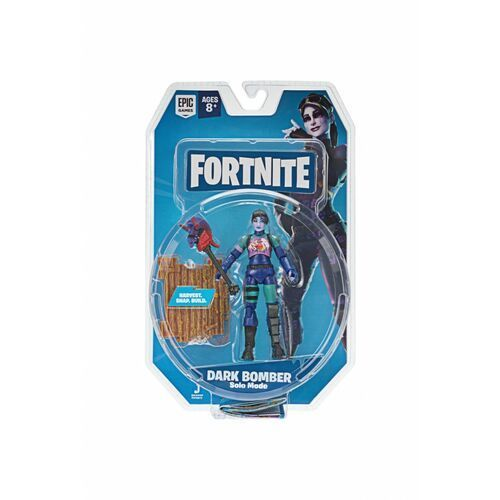 Fortnite figurka Dark Bomber 2Y37GD