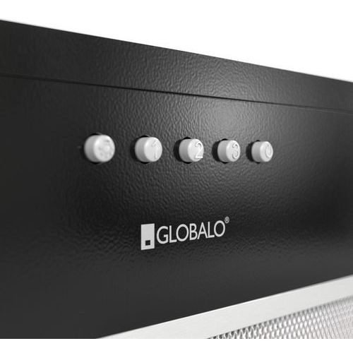 Globalo Beltero 60.1
