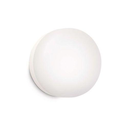 Philips 34018/31/16 - LED Kinkiet łazienkowy MYBATHROOM ELEMENTS 1xLED/4W/230V, 34018/31/16