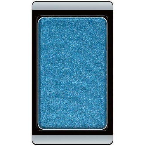 Artdeco  eye shadow pearl 0,8g w cień do powiek odcień 64, kategoria: cienie do powiek
