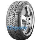 Pirelli Winter SottoZero 3 ( 245/40 R19 94V J )