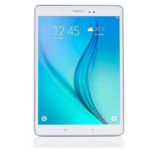 Samsung Galaxy Tab A 9.7 T555 LTE. Najniższe ceny, najlepsze promocje w sklepach, opinie.
