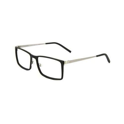 Okulary korekcyjne ford c3 mma033 m01 marki Smartbuy collection