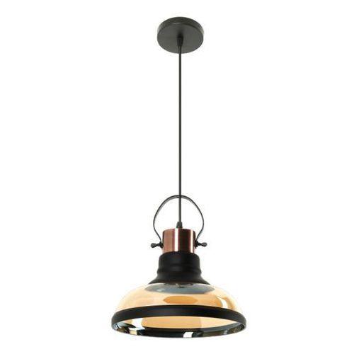 Lampa wisząca primo marki Lampex