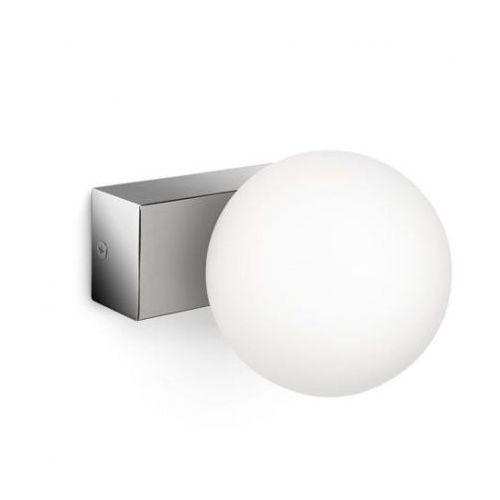 Philips Drops 34054/11/16 kinkiet łazienkowy