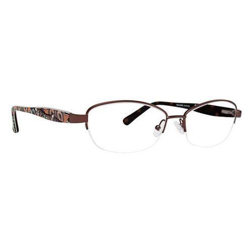 Okulary korekcyjne vb harriet sra marki Vera bradley
