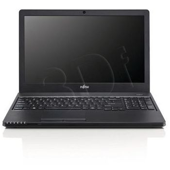 Fujitsu Lifebook VFYA5570M35BOPL