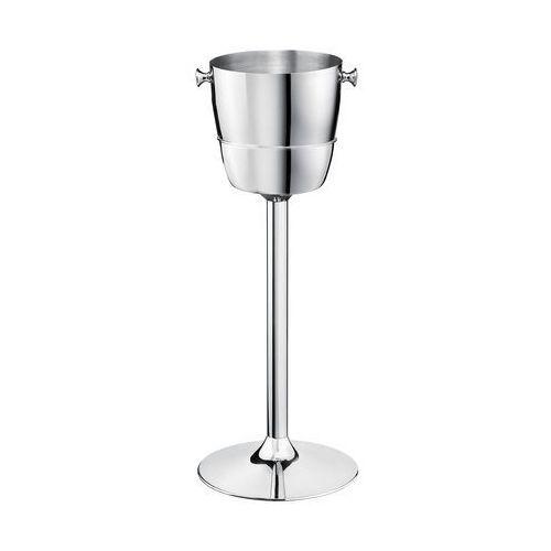 Eternum Podstawa pod wiaderko do szampana et-2908 | , e-2900