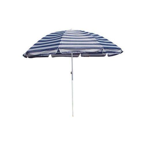 Happy Green parasol plażowy A9317 (8591022266847)