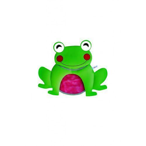 Hencz Siatka na zabawki żabka 5o32cb