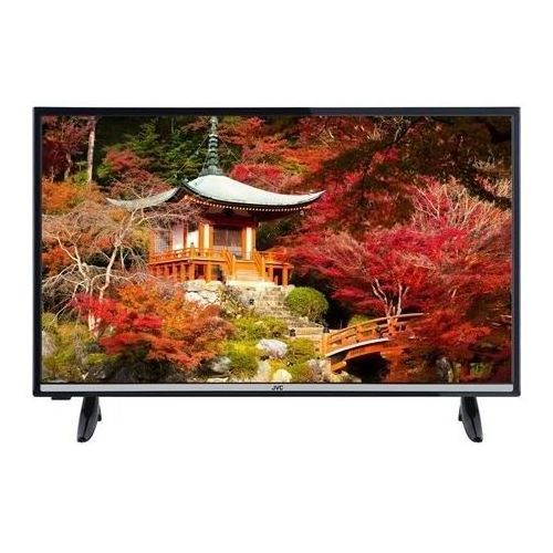 TV LED JVC LT-40V550