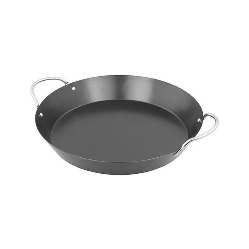 Campingaz Patelnia culinary modular paella 35 cm (3138522071301)