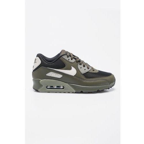 Nike sportswear - buty air max 90 essential